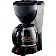 Aparat de cafea Sencor SCE 3000BK