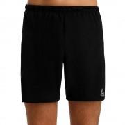 Reebok Reflective 7in Shorts Heren