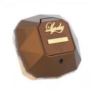 Paco Rabanne Lady Million Prive 80 ml parfémovaná voda poškozená krabička pro ženy