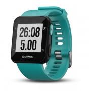 Smartwatch Garmin Forerunner 30 HR, Turcoaz