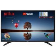 "Nevir NVR-9000-434K2S-SM TV 109,2 cm (43"") 4K Ultra HD Smart TV Wifi Negro"