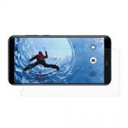 Folie Sticla Securizata Huawei Mate 10 Lite Transparenta