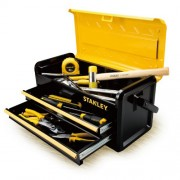 Stanley metalna kutija za alat 471x221x236mm 2 F
