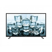 "GRUNDIG 49"" 49 VLX 7840 BP Smart LED 4K Ultra HD LCD TV"