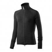 Houdini Power Jacket Dam, S, True Black