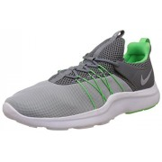 Nike Men's Darwin Wlfgrywlfgry Running Shoes -10 UK/India (45 EU)(11 US)