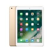 Apple iPad Retina 9.7'', 32GB, 2048 x 1536 Pixeles, iOS 10, WiFi, Bluetooth 4.2, Oro (Junio 2017)