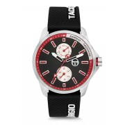 Мъжки часовник Sergio Tacchini Streamline - ST.9.112.07