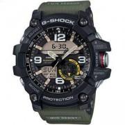 Мъжки часовник Casio G-Shock MUDMASTER GG-1000-1A3ER