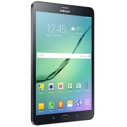 "Samsung Tablet SM-T719 Galaxy Tab S2 8"" 32GB LTE Black"