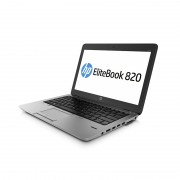 LAPTOP I7 4600U HP ELITEBOOK 820 G1
