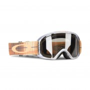 Oakley O-Frame 2.0 Xl Koppar Skoterglasögon