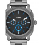 Ceas barbati Fossil FS4931 Machine Chrono 45mm 5ATM