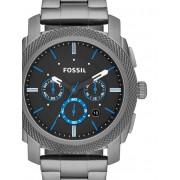 Ceas barbati Fossil FS4931 Machine Chrono 45mm 5ATM