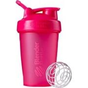 BlenderBottle Classic Loop Full Color 590 ml - Pink