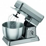 Bomann KM 398 Robot de Cozinha 1200W Aço Inoxidável