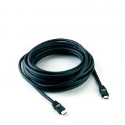 Profigold SKY PROV 1015 HDMI kabel 15m