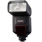 Sigma flash ef-610 dg st pa-pttl pentax