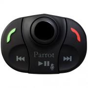 Parrot MKi9000 - Sistem carkit hands-free Redare muzica prin Bluetooth BF2016