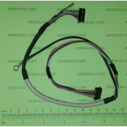 Сигнален кабел за ADF, SCX 4521