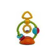 Touch e Spin - Chicco