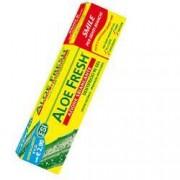 Esi Spa Esi Dentifricio Aloe Fresh Smile Tubo Da 100 Ml