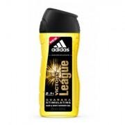 Adidas Victory League sprchový gel pro muže