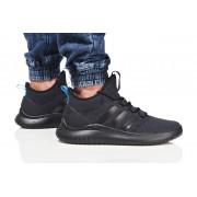 Adidas BUTY ADIDAS ULTIMATE BBALL DA9655