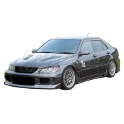 Lexus IS/Altezza SXE-10 Body Kit Speed