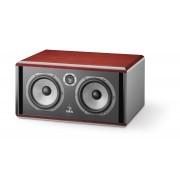 Focal-JMlab Twin 6 Be Red Burr Ash Monitor de estúdio