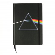 Pink Floyd Jegyzetfüzet - (The Dark Side Of The Moon) - PYRAMID POSTERS - SR72344