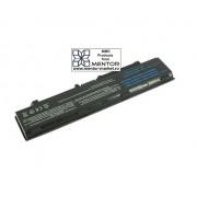 Baterie Laptop Toshiba Satellite Pro P800