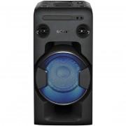 Sony Stereo Mini Bluetooth+nfc+usb+c/cd