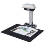 Escaner Fujitsu SCANSNAP-SV600