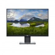 "Dell P2421 24.1"" LED IPS WUXGA"