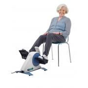 Medimec Thera Trainer Mobi 540 Cicloergometro Motorizzato per Terapia Attiva e Passiva