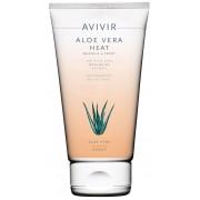 Avivir Aloe Vera Heat 150ml - 150 ml