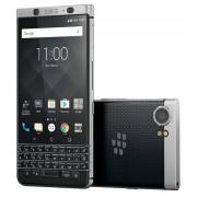 Blackberry KeyOne BBB100-2 32GB Silver