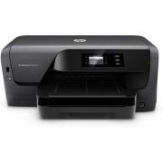 HP Officejet 8210 stampante a getto d'inchiostro Colore 2400 x 1200 DPI A4 Wi-Fi