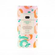 Paper & Tea - Perfect Day - Loose Tea - 100g Tin
