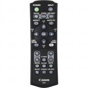 Canon RS-RC04 fjärrkontroll för WUX4000/WUX5000