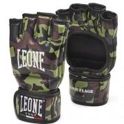 Leone GP093 MMA Gloves LEONE 1947 - VitaminCenter