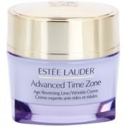 Estée Lauder Advanced Time Zone дневен крем против бръчки за суха кожа 50 мл.