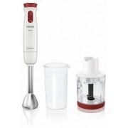 Blender Philips HR1623/00