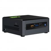 Mini-PC drahtloses Konferenzsystem €œbertragung mit 8 Geräten