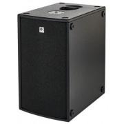 HK Audio Premium PR O 210 Sub A