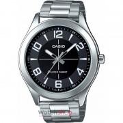 Casio CLASIC MTP-VX01D-1BUDF MTP-VX01D-1B