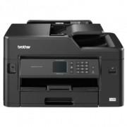 BROTHER štampač MFC-J2330DW