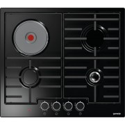 Kombinirana ploča za kuhanje Gorenje K6N30IB