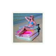 Saltea de plaja pliabila High Fashion